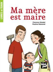 mermaire