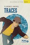traces150