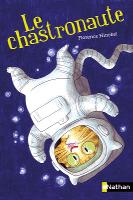 chastronaute200px