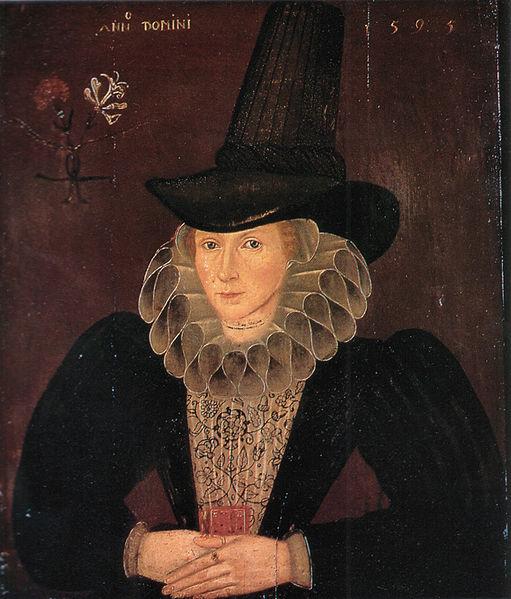 1595-Esther-Inglis-Kello
