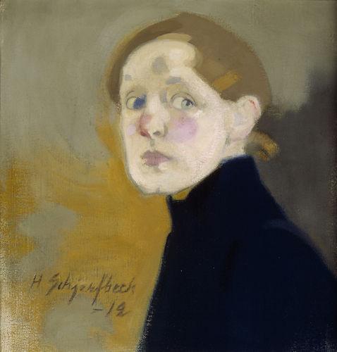 1912-helene-schjerfbeck