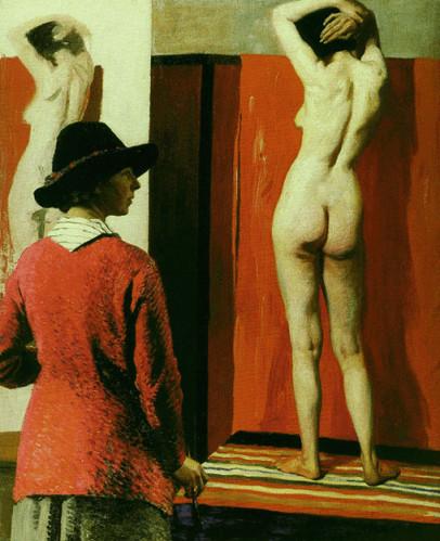 1913-Laura-Knight