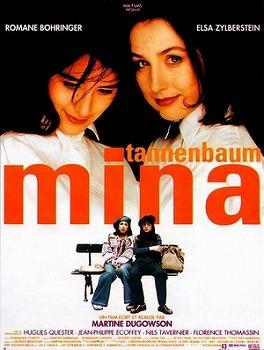 affiche-minatannenbaum