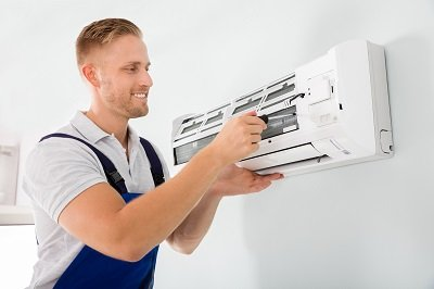 Air-Conditioner-Maintenance-Florence.jpg