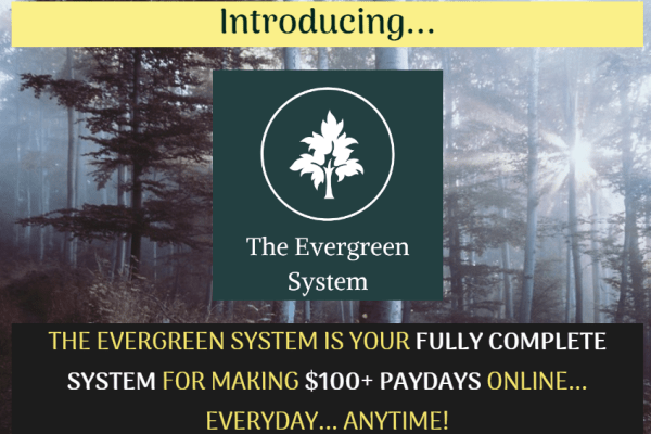 The Evergreen System Review
