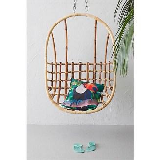 Egg_Chair_00003285_70_SB_online_store_3