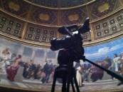 Ecole des Beaux Arts de Paris