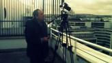Time-lapse sur les toits d'Issy-les-Moulineaux