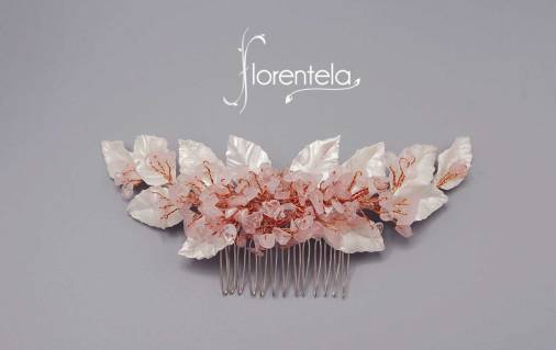 peineta-porcelana-cuarzo-rosa