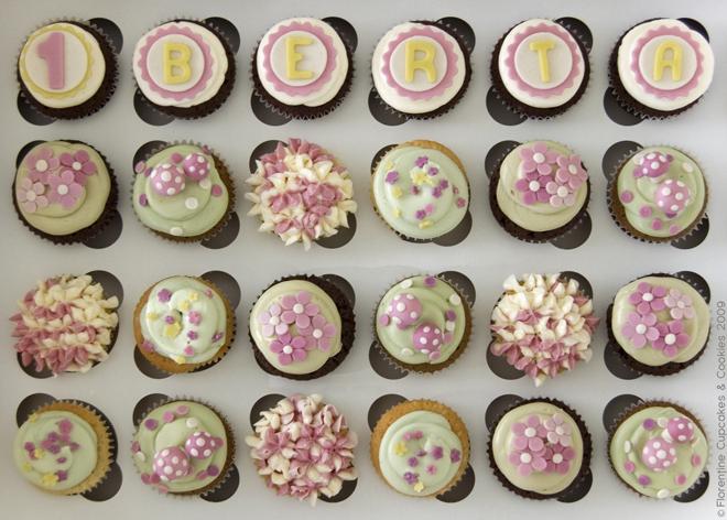 Cupcakes y galletas avion 038 blog
