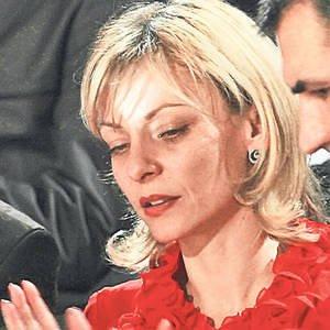 diana-voiculescu1