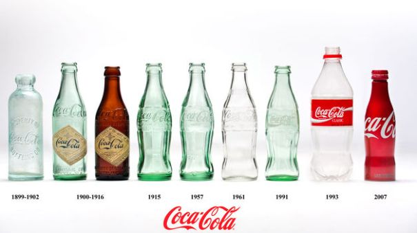 Evolucion-botella-Coca-Cola_TINIMA20111209_0912_22