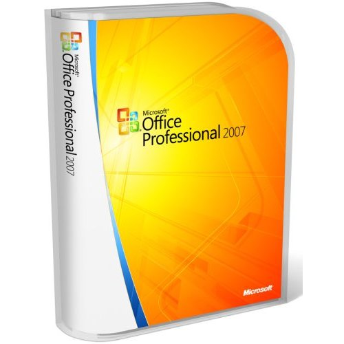 Microsoft-Office2