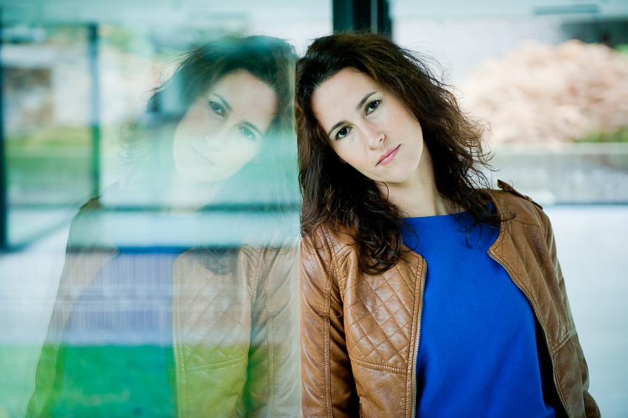 Roxane (3)