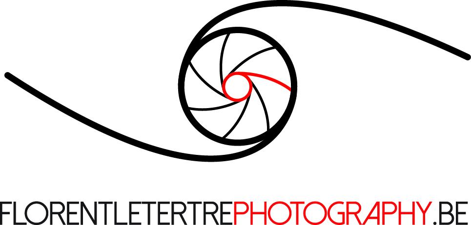 initiationphoto.com | Cours & ateliers photo Icon