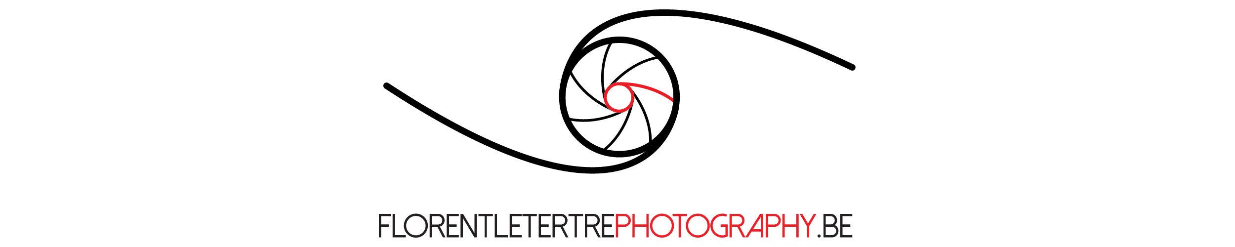 Photographe Professionnel & Formateur | Mariage – Couple – Portrait – Immobilier