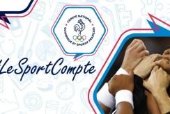 Eléments pour analyse CNOSF - Ministère des sports - Florent Roy