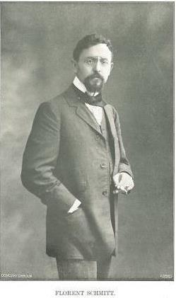 florent-schmitt-1913-age-43-french-composer