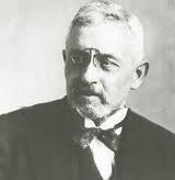 Florent Schmitt (1879-1958), French composer