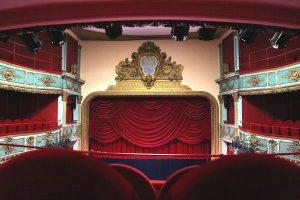 Theatre Hebertot