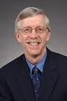 Dr. Jerry E. Rife, musicologist and Professor of Music at Rider University