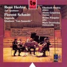 Schmitt-Herbin-Gallo