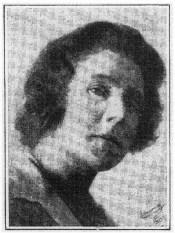 Jeanne Dubost