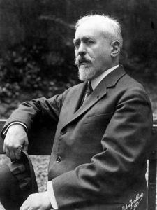 Paul Dakas, French Composer