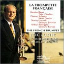 Eric Aubier, French Trumpet Player