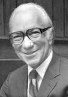 Jerome Rosen American composer