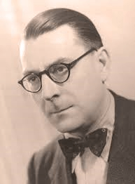 Fernand Oubradous, French bassoonist
