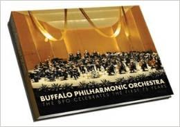 BPO 75th Anniversary book