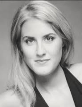 Jacquelyn Wagner soprano