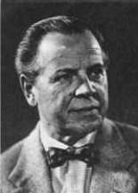 Olav Kielland