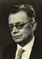 Louis Laloy French musicologist