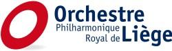 OPRL logo