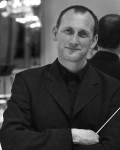 Philippe Ferro