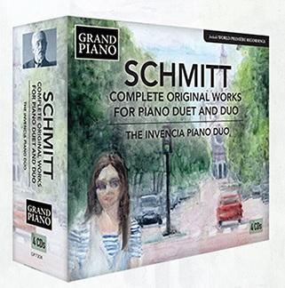 florent-schmitt-complete-original-works-for-piano-duet-duo-invencia-piano-duo