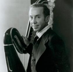 Lawrence Odom