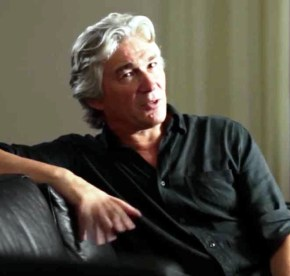 Jonathan Darlington composer