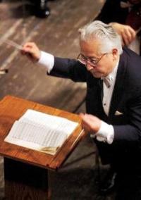 Kasuyoshi Akiyama