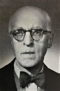 Lucien Garban Roger Branga