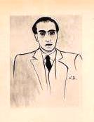 Rene Chalupt