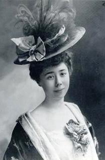 Marguerite Long pianist