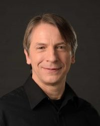 Scott Tucker Choral Arts Society of Washington