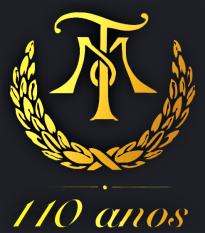 Theatro Municipal Rio de Janeiro logo