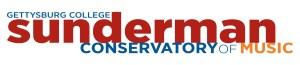 Sunderman Conservatory logo