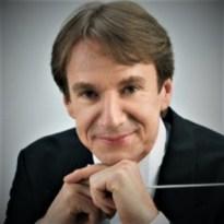 Gottfried Rabl