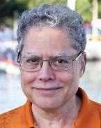 Gene Schiller Music Director Hawaii Public Radio