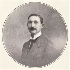 Rene Dumesnil
